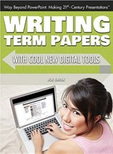 Writing Term Papers with Cool New Digital Tools | Joe Greek |