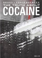 The Truth About Cocaine | Tamra Orr |