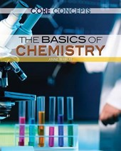 The Basics of Chemistry