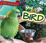 My Bird | Norman D. Graubart |