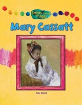 Mary Cassatt | Alix Wood |