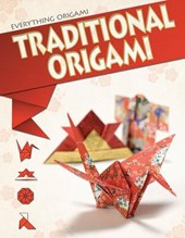 Traditional Origami