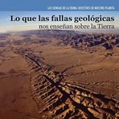 Lo Que Las Fallas Geologicas Nos Ensenan Sobre La Tierra (Investigating Fault Lines)