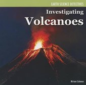 Investigating Volcanoes
