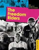 The Freedom Riders | Rachel Tisdale |