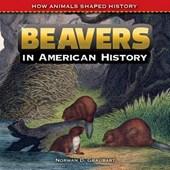 Beavers in American History