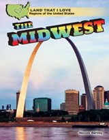 The Midwest | Niccole Bartley |
