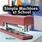 Simple Machines at School