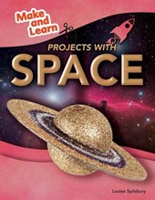 Projects With Space