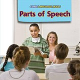 Parts of Speech | Kara Murray |
