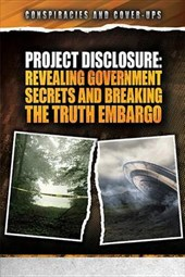 Project Disclosure