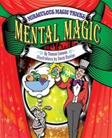 Mental Magic | Thomas Canavan |