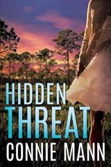 Hidden Threat | Connie Mann |