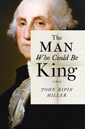 The Man Who Could Be King | John Ripin Miller |