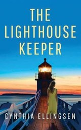 The Lighthouse Keeper | Cynthia Ellingsen |