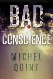 Bad Conscience