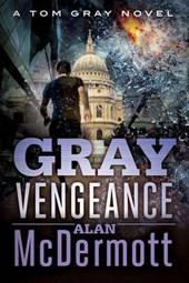 Gray Vengeance