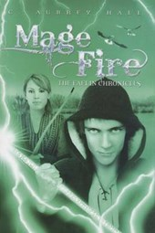 Mage Fire
