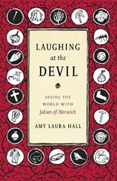 Laughing at the Devil