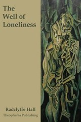The Well of Loneliness | Radclyffe Hall |