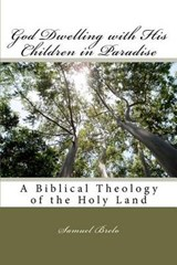 God Dwelling With His Children in Paradise | Sam Brelo |
