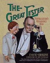 The Great Lester