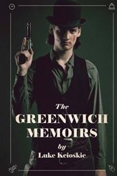 The Greenwich Memoirs