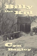 Billy the Kid | Cyn Bagley |