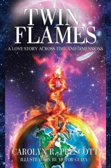 Twin Flames | Carolyn R Prescott |