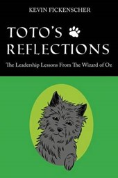 Toto's Reflections