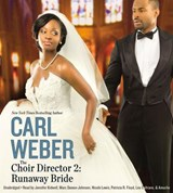 The Choir Director | Carl Weber |