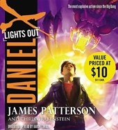 Lights Out | James Patterson |