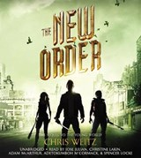 The New Order | Chris Weitz |