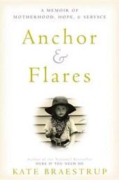Anchor & Flares