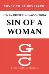 Sin of a Woman | Kimberla Lawson Roby |