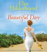 Beautiful Day | Elin Hilderbrand |