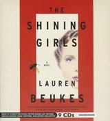 The Shining Girls | Lauren Beukes |