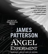 The Angel Experiment | James Patterson |