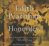 Honeydew | Edith Pearlman |