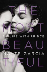 The Most Beautiful | Mayte Garcia |