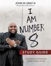 I Am Number