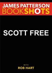 Scott Free