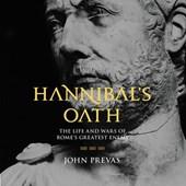 Hannibal's Oath