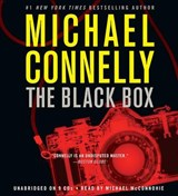 The Black Box | Michael Connelly |