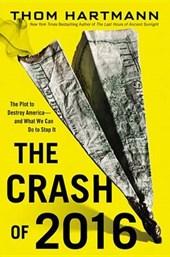The Crash of