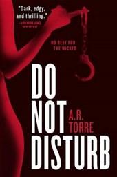 Do Not Disturb