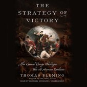 The Strategy of Victory