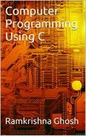Computer Programming Using C