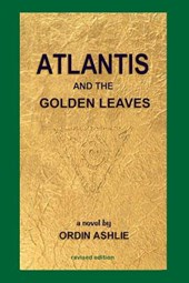 Atlantis and the Golden Leaves