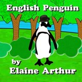 English Penguin | Elaine Arthur |